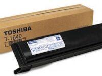toshiba-t1640-black-toner-cartridge