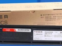 toshiba-t2802p-black-toner-cartridge