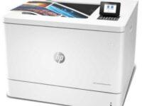 HP-Colour-LaserJet-Ent-M751DN-colour-laser-double-sided-network-printer