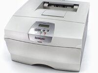 Lexmark-T430DN-Printer