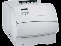 Lexmark-T522-Printer