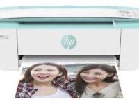 HP-DeskJet-3721-colour-inkjet-multifunction-printer