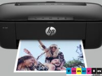 HP-AMP-120-Bluetooth-Speaker-plus-Printer