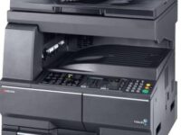Kyocera-TaskAlfa-180-Printer