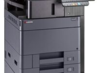 Kyocera-TaskAlfa-2552CI-Printer