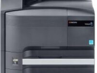 Kyocera-TaskAlfa-300I-Printer