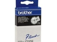 brother-tc101-black--on-clear-label-tape