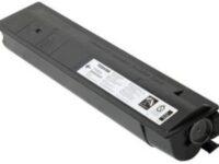 toshiba-tfc30k-black-toner-cartridge