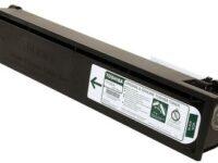 toshiba-tfc34k-black-toner-cartridge