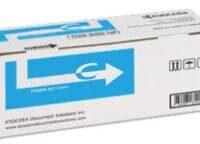 kyocera-tk5274c-cyan-toner-cartridge