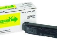 kyocera-tk5274y-yellow-toner-cartridge