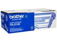 brother-tn2130-black-toner-cartridge