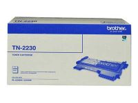 brother-tn2230-black-toner-cartridge