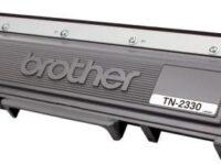 brother-tn2330-black-toner-cartridge