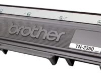 brother-tn2350-black-toner-cartridge