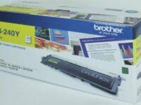 brother-tn240y-yellow-toner-cartridge