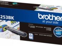 brother-tn253bk-black-toner-cartridge