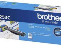 brother-tn253c-cyan-toner-cartridge