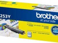 brother-tn253y-yellow-toner-cartridge