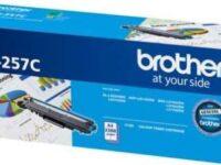 brother-tn257c-cyan-toner-cartridge