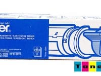 brother-tn8000-black-toner-cartridge