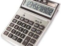 Canon-TS1200TG-calculator