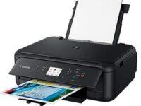 canon-ts5160-inkjet-printer