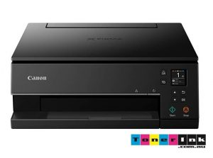canon pixma ts6360 printer