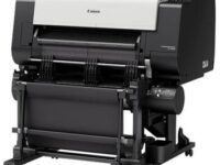 Canon-imagePROGRAF-TX2000-wide-format-Printer
