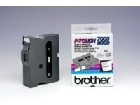 brother-tx251-black--on-white-label-tape