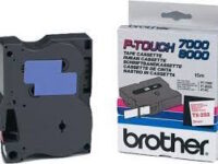 brother-tx252-red-on-white-label-tape