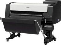 Canon-imagePROGRAF-TX3000-wide-format-Printer