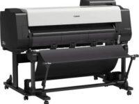 Canon-imagePROGRAF-TX4000-wide-format-Printer