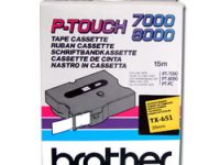 brother-tx651-black--on-yellow-label-tape