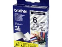 brother-tze111-black--on-clear-label-tape