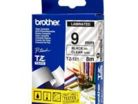 brother-tze121-black--on-clear-label-tape
