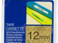 brother-tzempgg31-labelling-tape