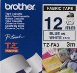 brother-tzefa3-blue--on-white-fabric-label-tape