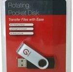 Shintaro-USB-64GB-Black-USB-Flash-Drive