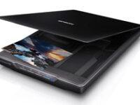 Epson-Perfection-V39-scanner