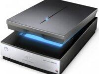 Epson-Perfection-V850-PRO-flatbed-photo-scanner