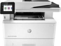 HP-LaserJet-Pro-MFP-M428FDN-mono-laser-printer
