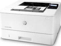 HP-LaserJet-Pro-M404N-mono-laser-printer