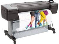 HP-DesignJetZ9-PLUS-44-INCH-Wide-format-Printer