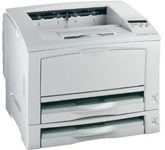 Lexmark-W812-Printer