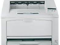 Lexmark-W812N-Printer