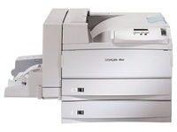 Lexmark-W820DN-Printer