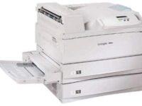 Lexmark-W820N-Printer