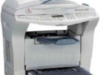 Fuji-Xerox-WorkCentre-220-Printer