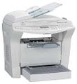 Fuji-Xerox-WorkCentre-222-Printer